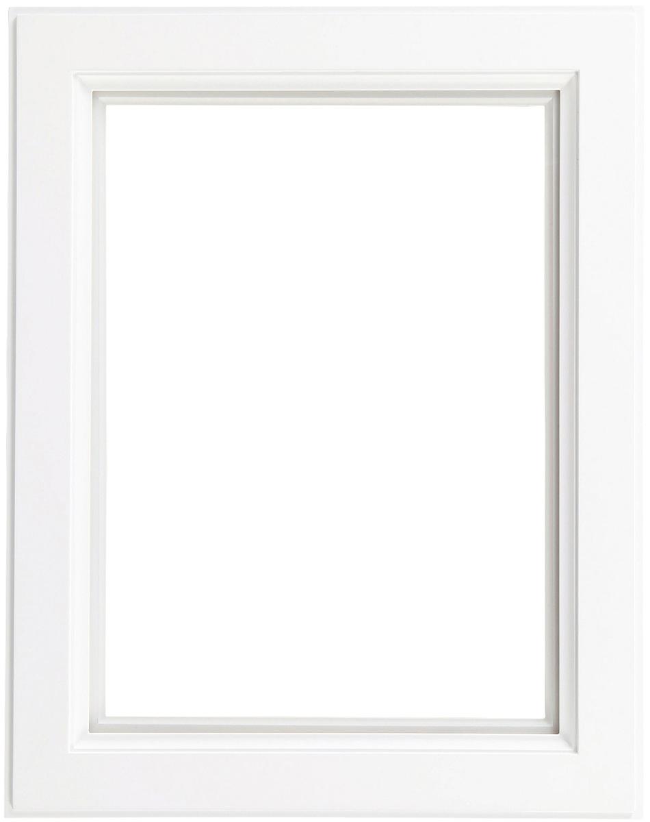 画像1: A260 白、黒 (1)