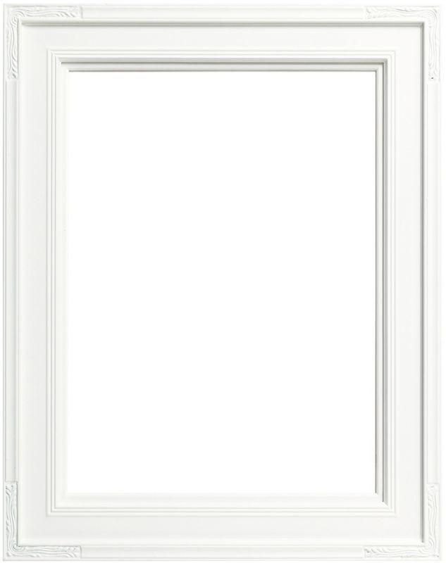 画像1: バネッサ 白、アンティークアイボリー、黒 (1)